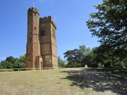 pm Leith Hill4